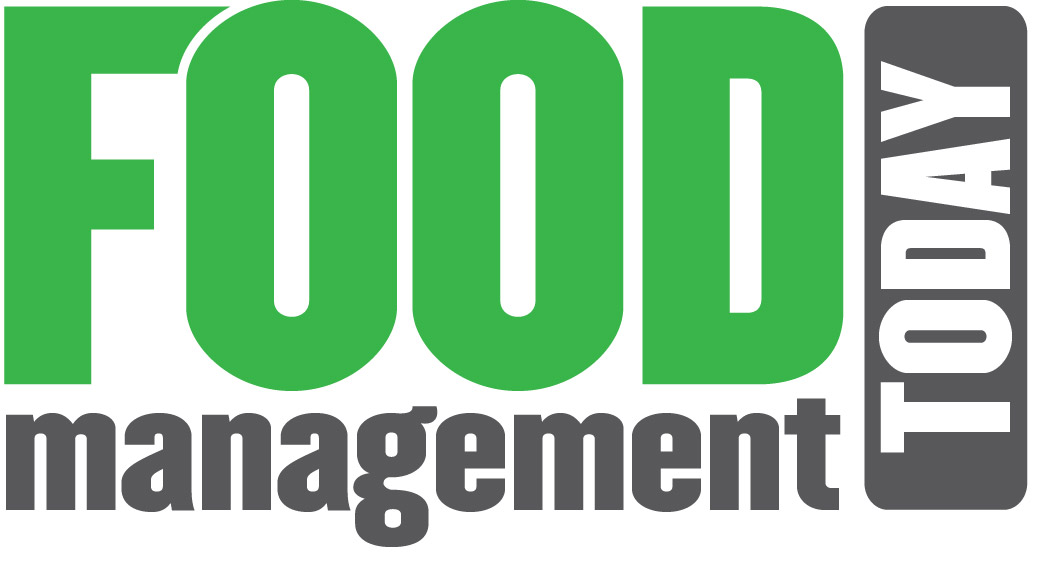 Food Management Today The Quality Magazine For The Food Processing