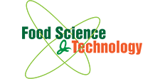Food Science & Technology Show Logo