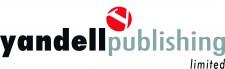 Yandell Publishing