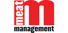 Meat Management magazine Logo