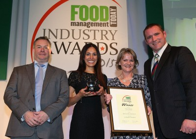 FMT-Awards---Best-Dairy-Product