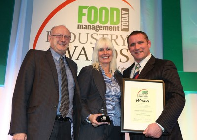 FMT-Awards---Best-Poultry-Product