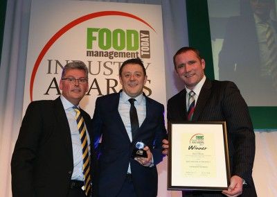 FMT-Awards---Best-Red-Meat-Product