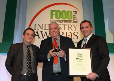 FMT-Awards---Food-Industry-Champion-Award