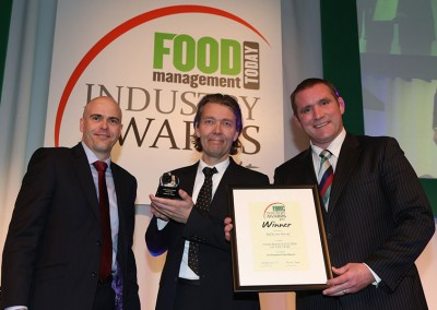 FMT-Awards---Food-Manufacturer-of-the-Year