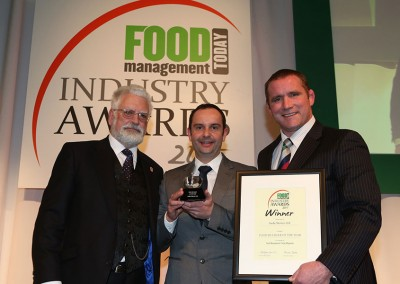 FMT-Awards---Food-Retailer-of-the-Year