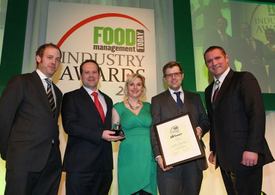 FMT-Awards---Most-Innovative-Packaging-Development