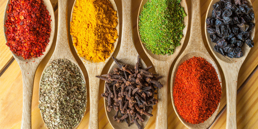 Birmingham wholesaler adds spice to expansion plans following £1.5m funding package