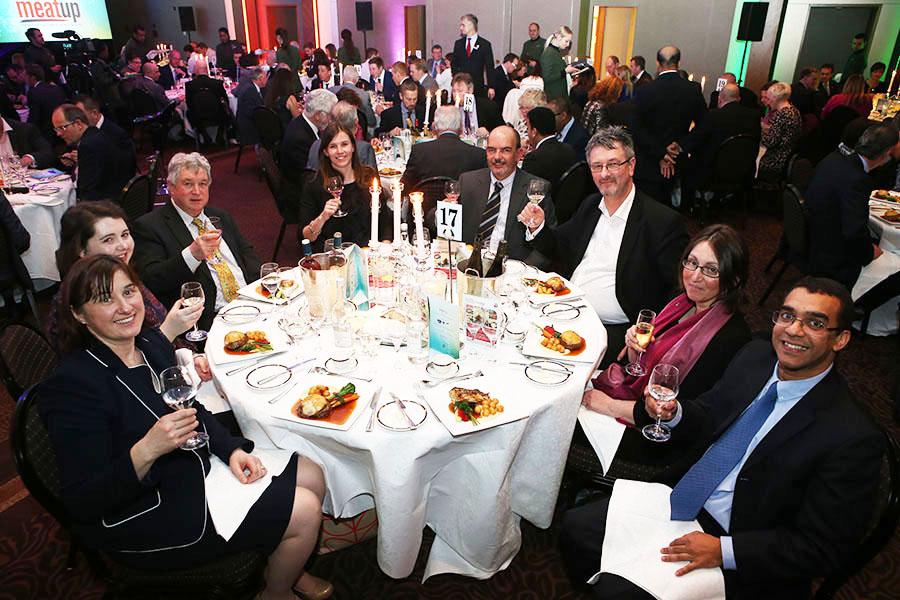 FMT Food Awards 2017