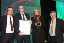 BEST INGREDIENTS SUPPLIER - The British Pepper & Spice Co Ltd