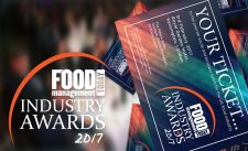 FMT Food Industry Awards tickets