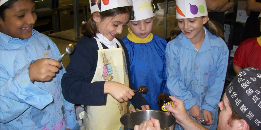 Scottish Government reveals responses to consultation on school food
