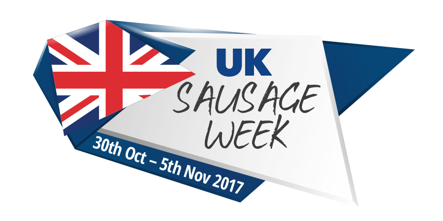 UK Sausage Week competition deadline extended due to demand
