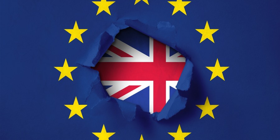 Industry reacts to Brexit White Paper regarding future of trade