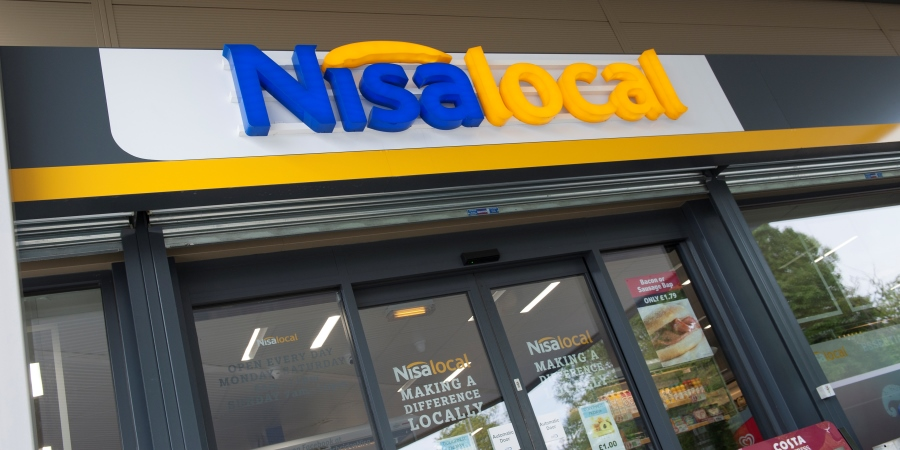 Nisa unveils strong first half performance and interim CEO appointment