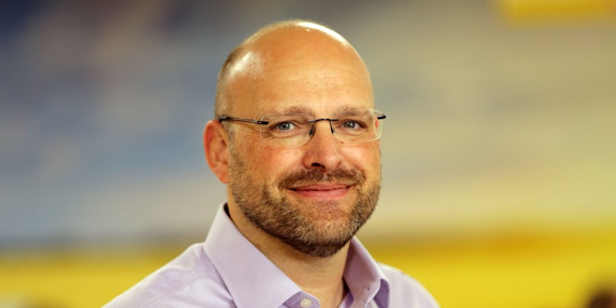 Weetabix appoints new head of technical