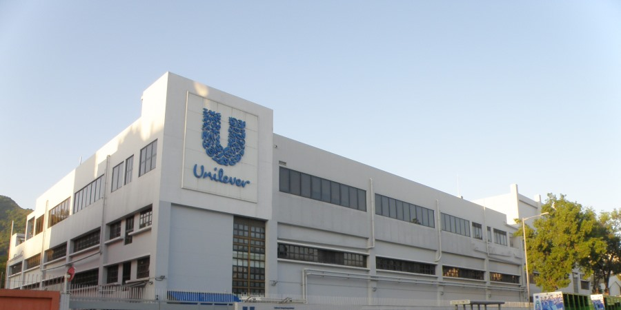 Major shareholder rejects Unilever relocation plan