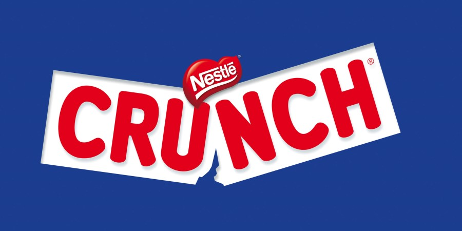 Ferrero to acquire Nestlé's US confectionery business