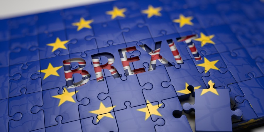 No-deal Brexit plans updated by Government