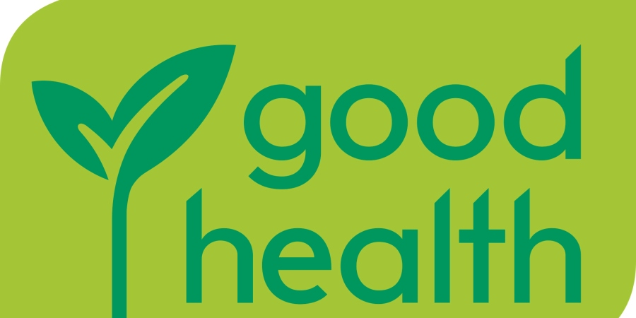 Waitrose launches new Good Health label