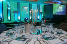 The stage is set for the 2018 FMT Food Awards
