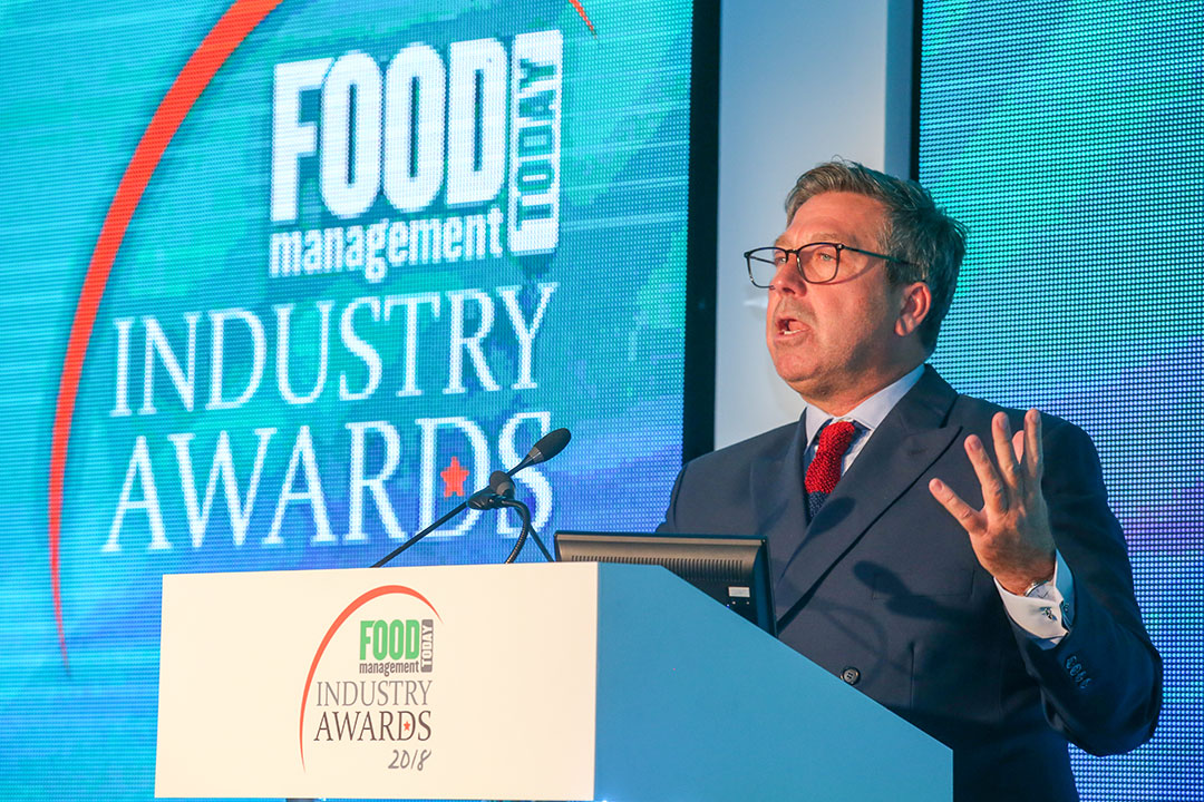 FMT Food Awards 2017