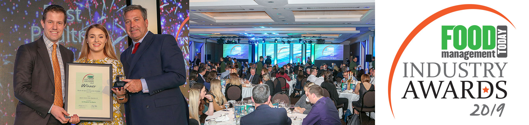 The FMT Food Industry Awards