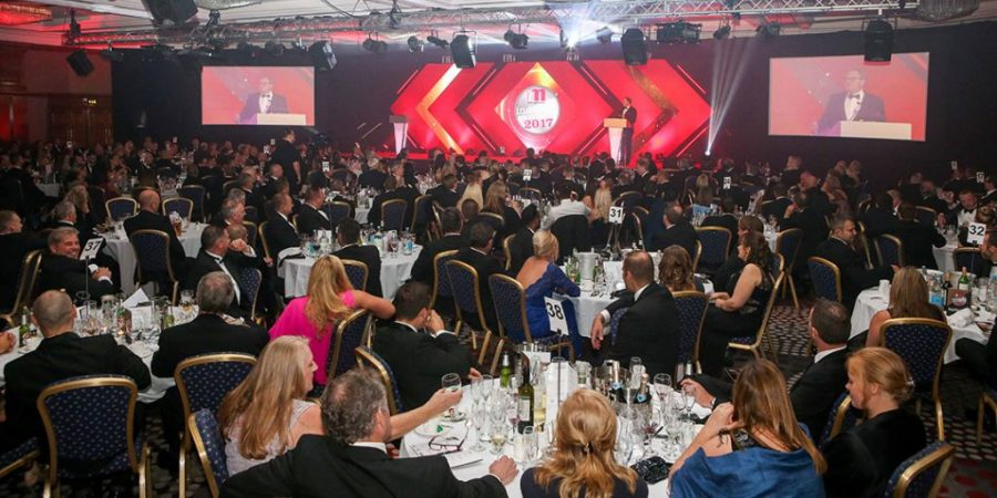 MM Meat Industry Awards product nomination deadline extended