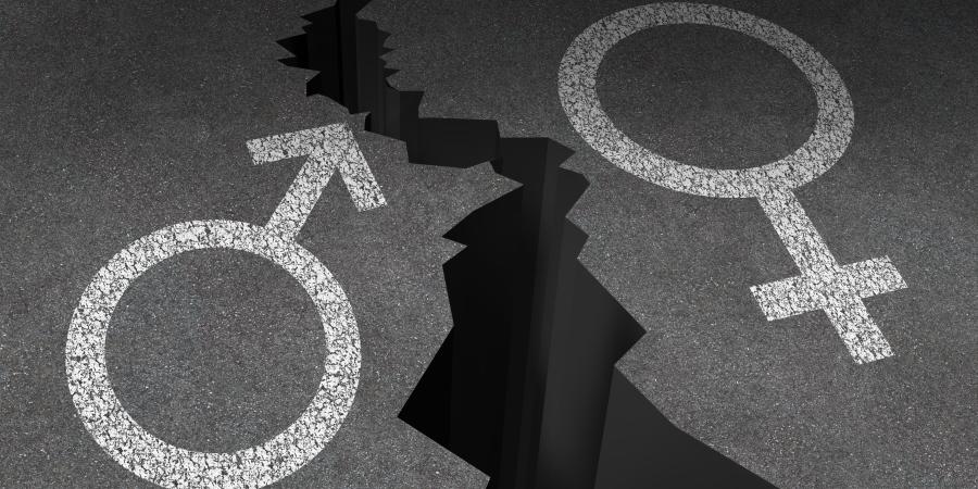 Food companies share gender pay gap data