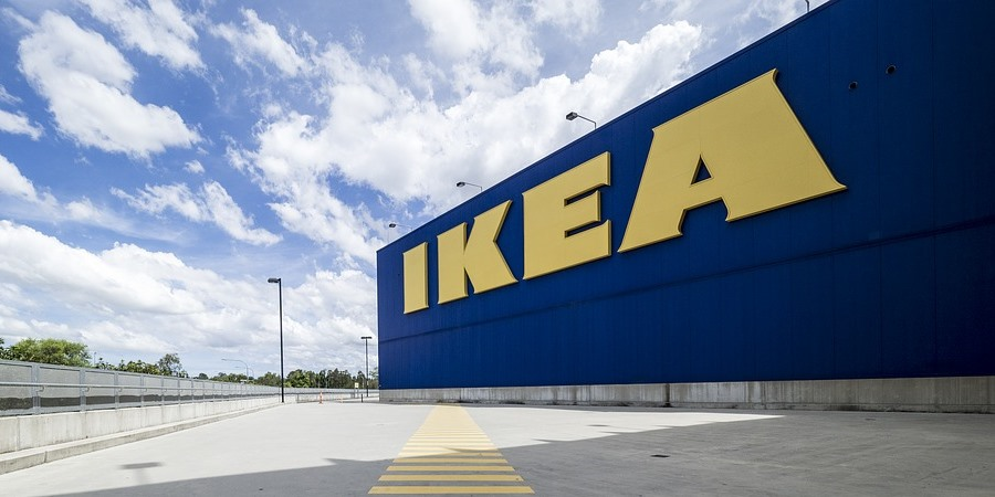 Ikea saves one million meals through food waste initiative