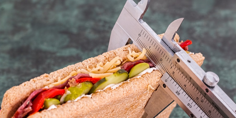 Plans to cut excess calorie consumption unveiled