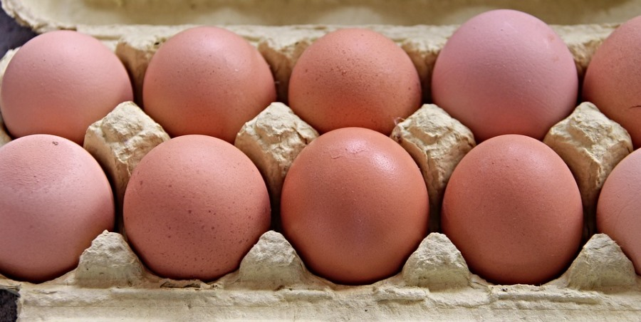 Egg producers urge retailers to increase prices