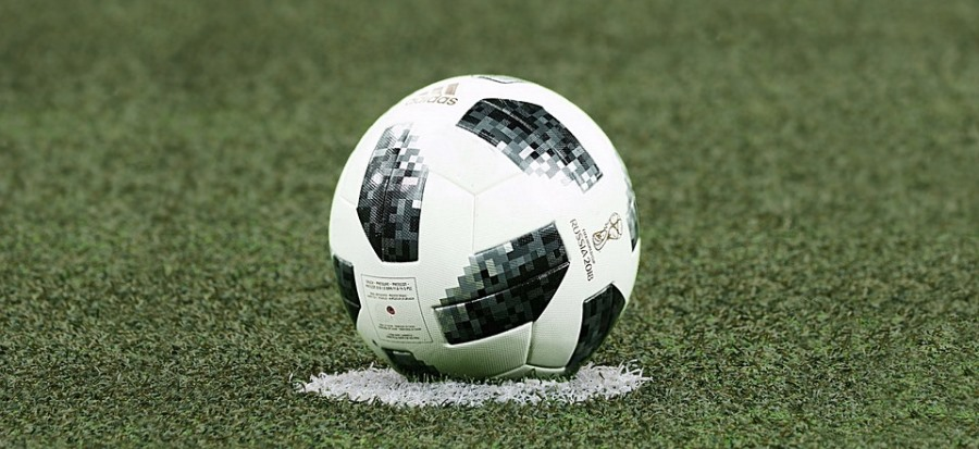 World Cup quarter finals could see huge rise in grocery sales