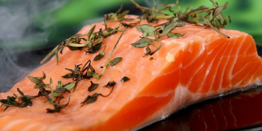 Meat, fish and poultry see continued growth