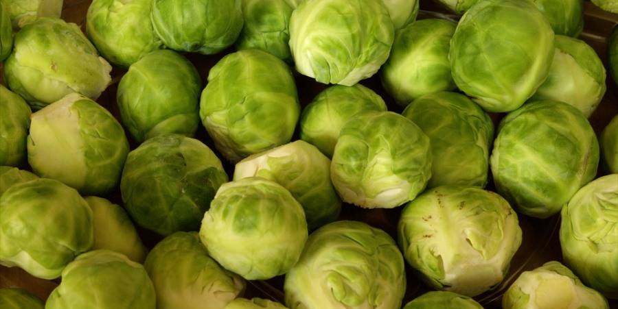 Waitrose reports plastic-free veg boom as loose sprouts outperform packaged