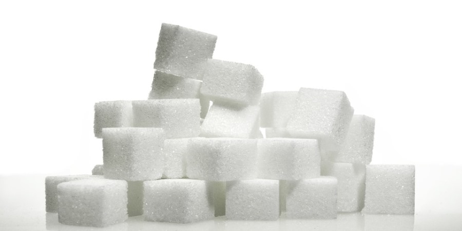 Consumers care more about food's sugar content than prices