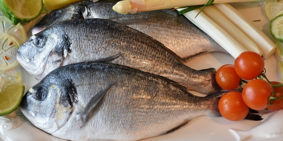 Seafood and meat price stability 'threatened' for 2019