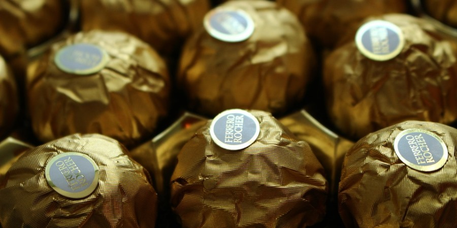 'Which?' report targets packaging of chocolates