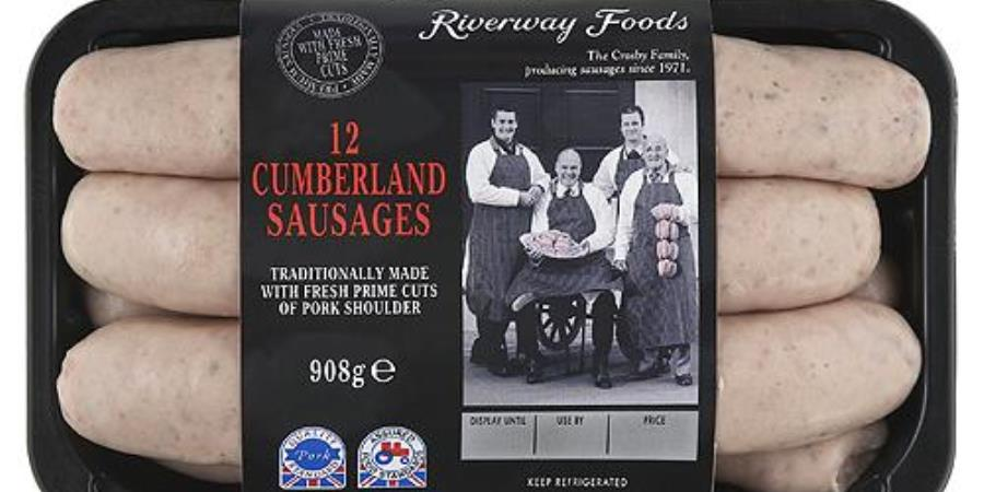 Riverway Foods acquired by Tönnies Group
