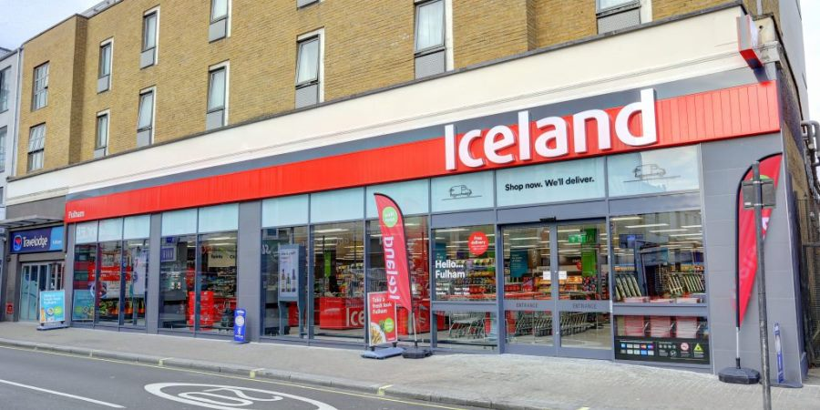 Iceland Foods responds to minimum wage breach claims