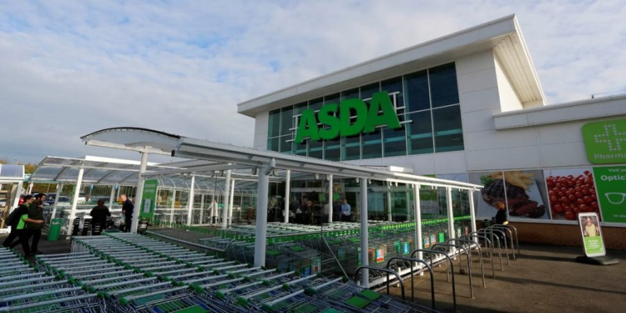 Asda workers win court of appeal hearing