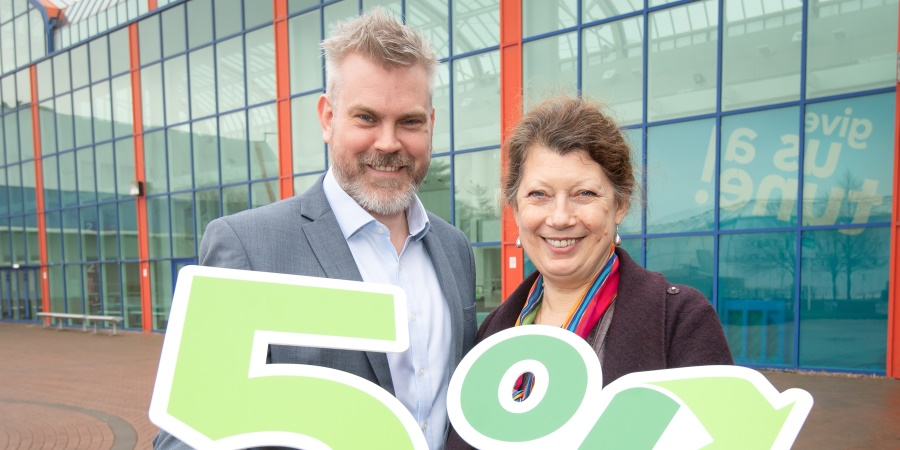 Moy Park launches new plastics strategy