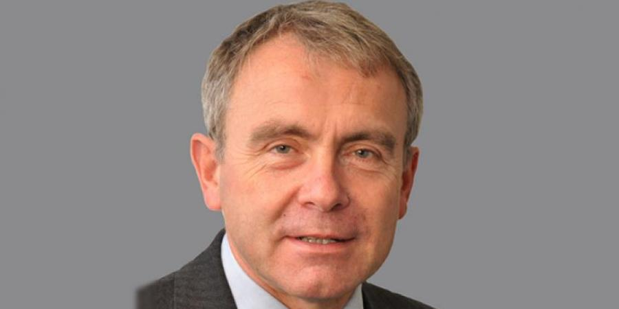 Yorkshire farmer confirmed as new Minister of State for Agriculture