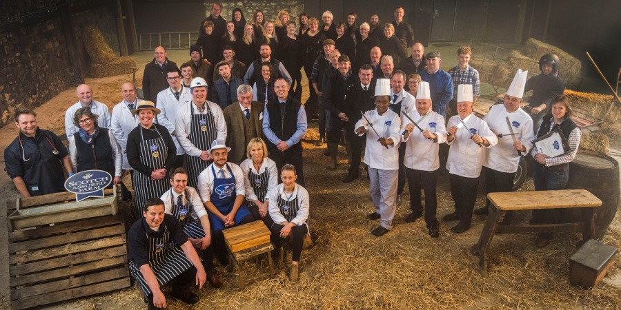 Survey reveals Scots do support farming and are being misled about red meat