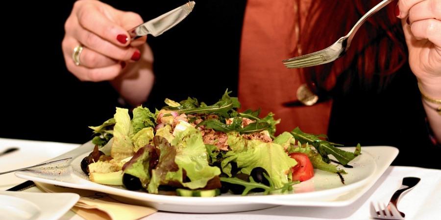 New food allergy alert service for World Allergy Week