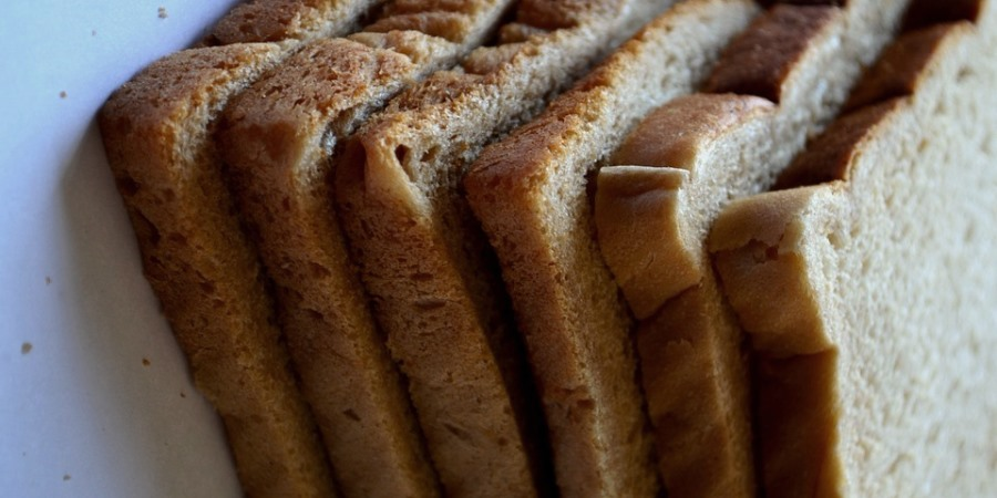ABF largest private label bread manufacturing contract ends