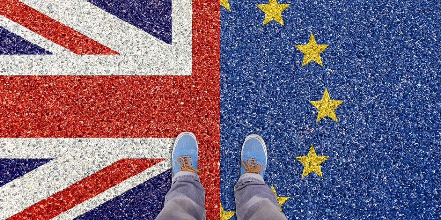 Brexit cliff edge avoided again – industry reaction