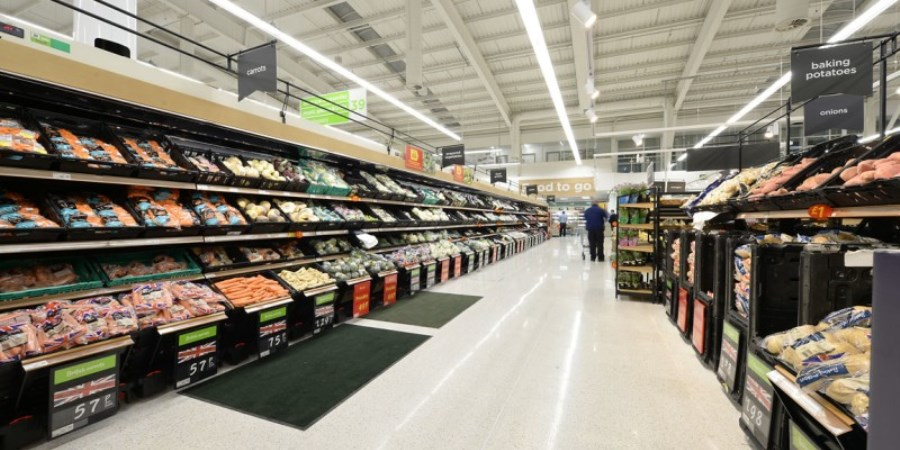 Industry responds to CMA's decision to block Sainsbury's/Asda merger