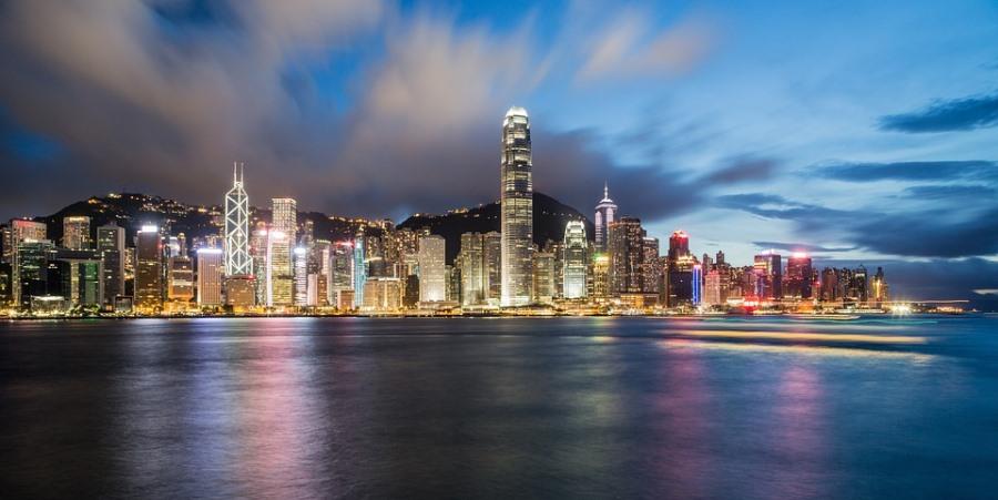 Scotch beef and lamb PGI to be profiled at Hong Kong event