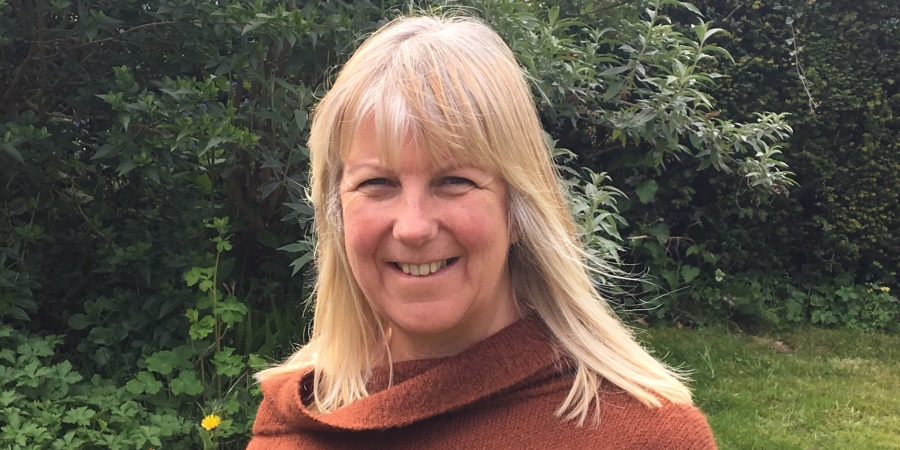 Food Management Today magazine appoints new editor